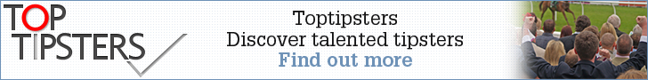 Toptipsters - Discover Talented Tipsters
