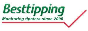 Besttipping: Finding the best tipsters for you